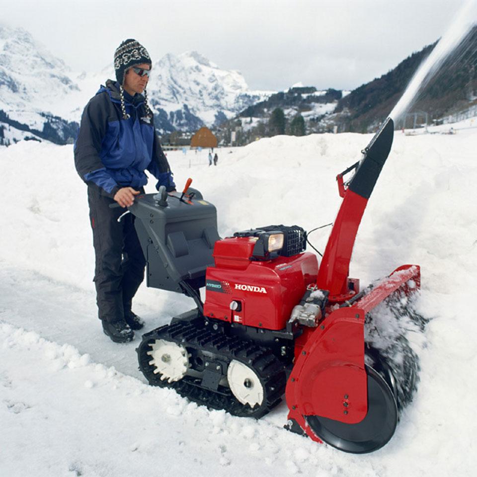 Шнековый снегоуборщик своими руками фото 888