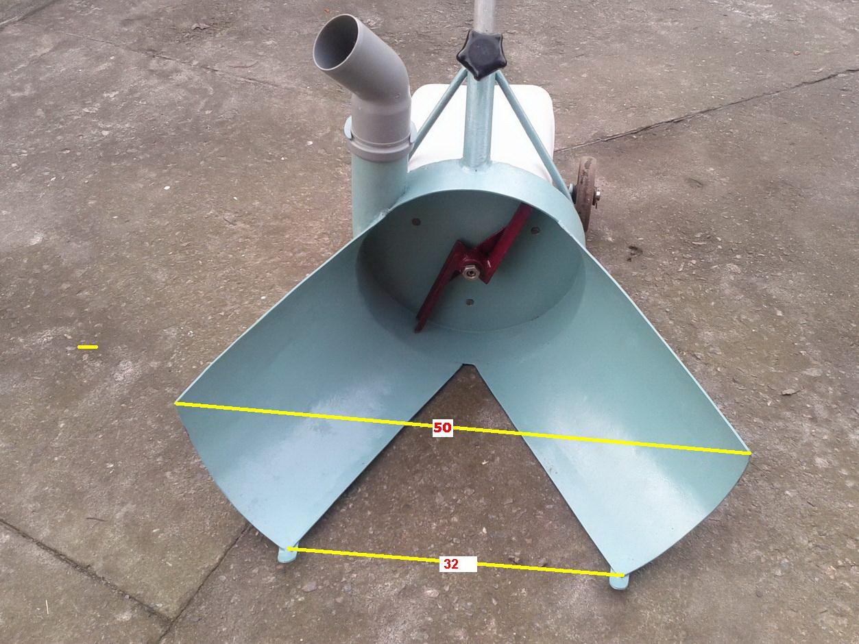 Технология натяжного потолка своими руками фото 297