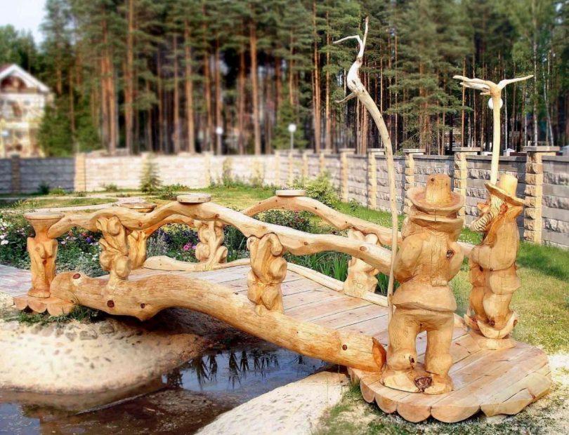 русские архитектурные формы
