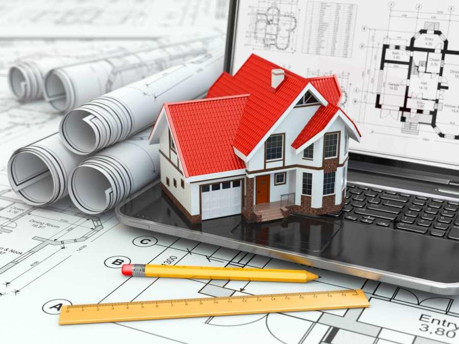 Необходимость технического проекта при строительстве частного дома