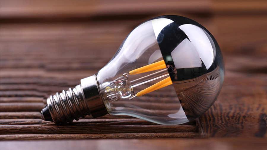 Купить светодиодную лампу в Москве – особенности, недостатки и преимущества